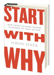 """""""Start With Why"""""""