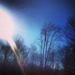 Lauren - sunlight MAR 2013