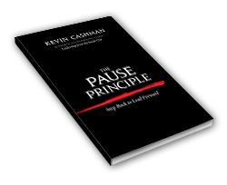 pprinciple-book