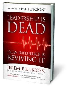 leadershipisdead