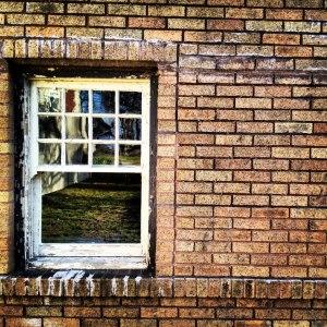 garage window 2013