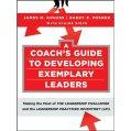 A Coachs Guide