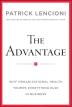 advantagecover