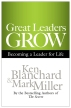 great-leaders-grow-book-cover1