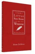 LittleRedBook3d_small