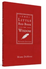 LittleRedBook3d_small