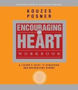 the-encouraging-the-heart-workbook