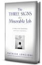 Three Signs
