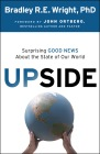upside-cover