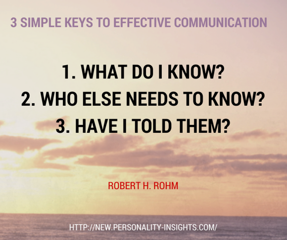 3 simple keys to effective communication (1)