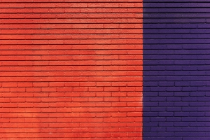 brick wall stock_photos-JayMatri-jaymantri-18