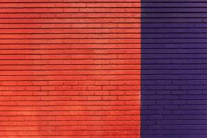 brick wall stock_photos-JayMatri-jaymantri-18